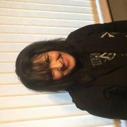 Josi, Woman 60  Bolton Lancashire