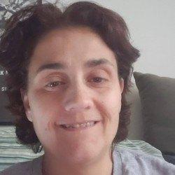 ostomygirl20, Woman 47  Bronx New York