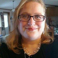 4Jackles, Woman 40  Spooner Wisconsin