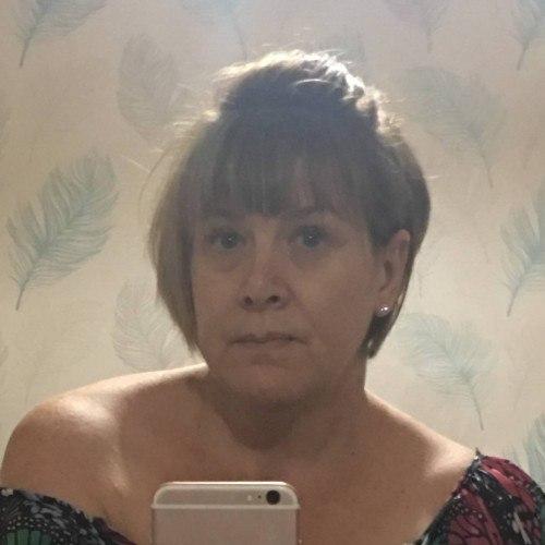 Lucibella, Woman 48  Milton Keynes Buckinghamshire