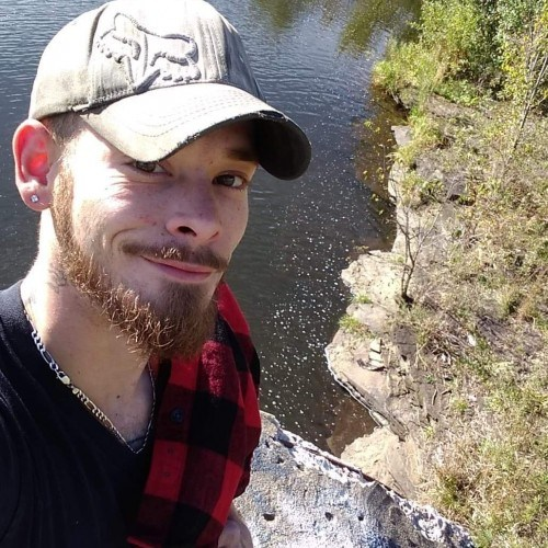 Mattvargo, Man 29  Youngstown Ohio