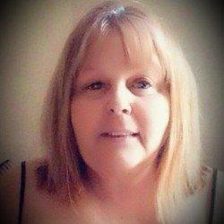 Returningtome, Woman 60  Stowmarket Suffolk
