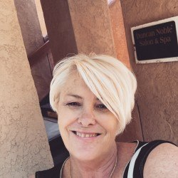 Positivevibes54, Woman 54  Las Cruces New Mexico