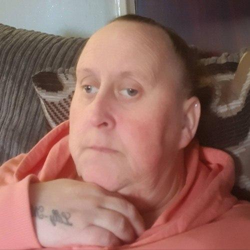 Emavic, Woman 44  Warrington Cheshire