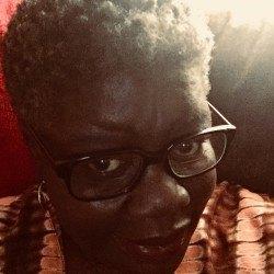 Mamajenn, Woman 62  Tampa Florida
