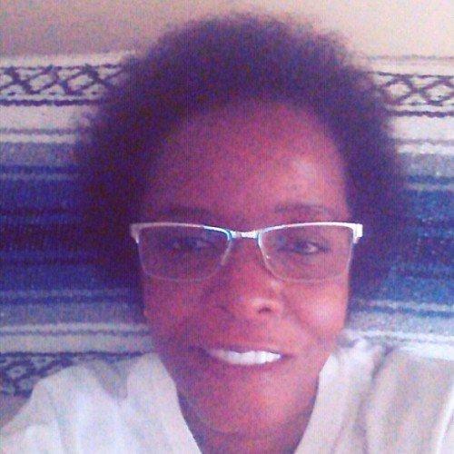 LISAGOLDEN63, Woman 54  Tulsa Oklahoma