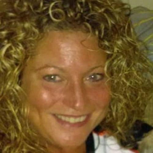 Cjcheck72, Woman 45  Pensacola Florida