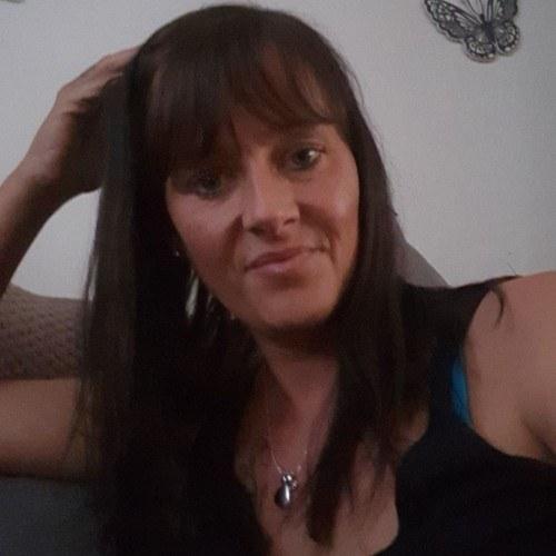 Emily11, Woman 37  Mansfield Nottinghamshire