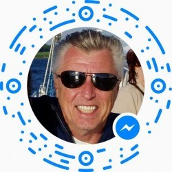 Mbaker, Man 72  Malden Massachusetts