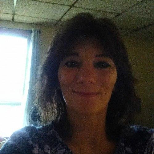 bjdlady, Woman 57  Rutland Vermont