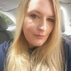 AmberRox, Woman 33  Nebo North Carolina