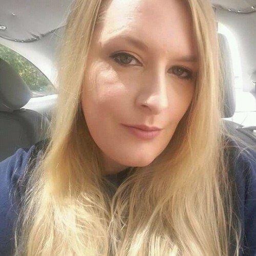 AmberRox, Woman 34  Nebo North Carolina