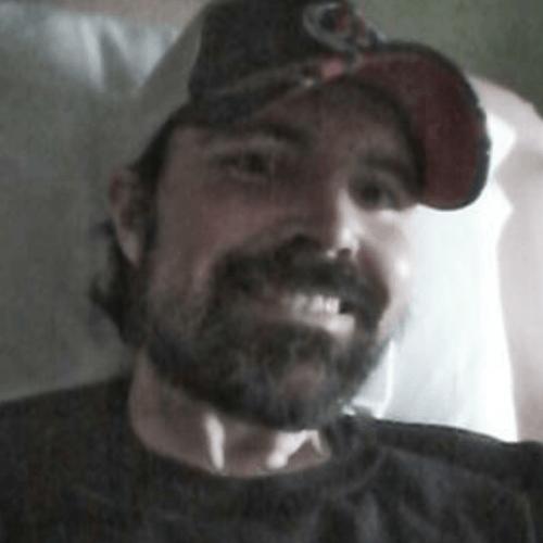 Jdferris1979, Man 39  Fort Worth Texas