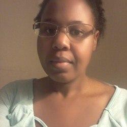 Ldhfl34, Woman 34  Fort Myers Florida
